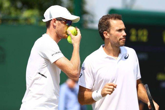 Bruno+Soares+Day+Five+Championships+Wimbledon+BJMKj1n8_Wjx
