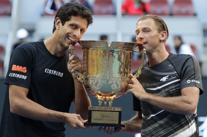 Marcelo+Melo+2018+China+Open+Day+9+tK3AwP4wclzx