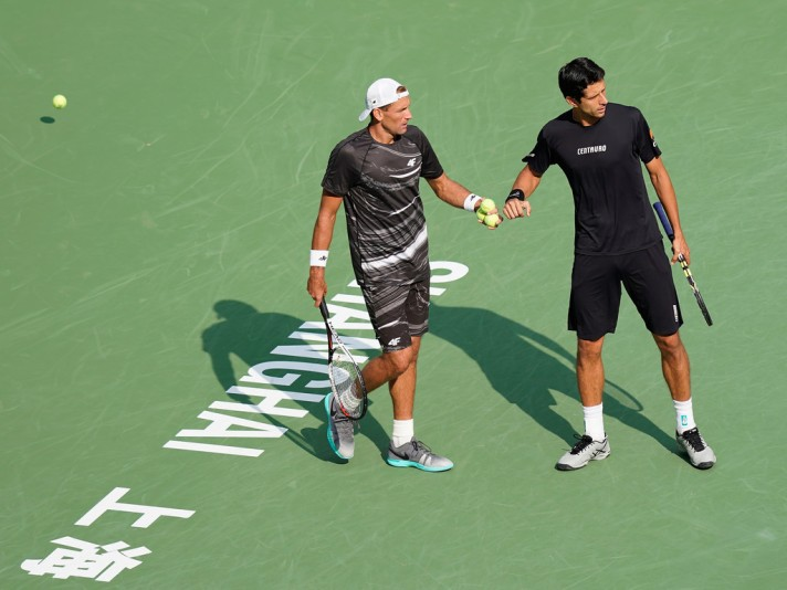 Marcelo+Melo+2018+Rolex+Shanghai+Masters+Day+f7DuvH68zt8x