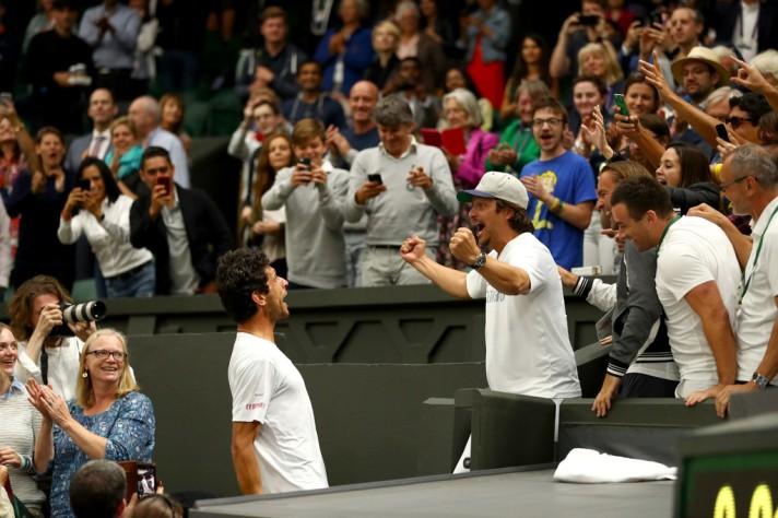 Marcelo+Melo+Day+Twelve+Championships+Wimbledon+k0bV2xUkhbgx