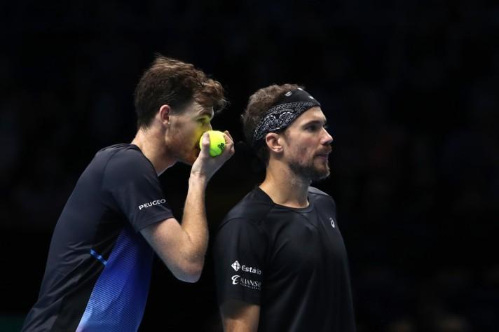 Bruno+Soares+Nitto+ATP+Finals+Day+Seven+CiZHd5aVTR8x