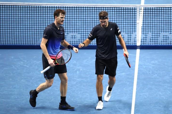 Bruno+Soares+Nitto+ATP+World+Tour+Finals+Day+HSv5rnvxRROx