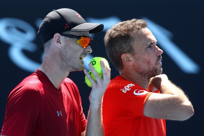 jamie-murray-into-australian-open-doubles-quarter-finals-with-comeback-victory-alongside-bruno-soare_727416_