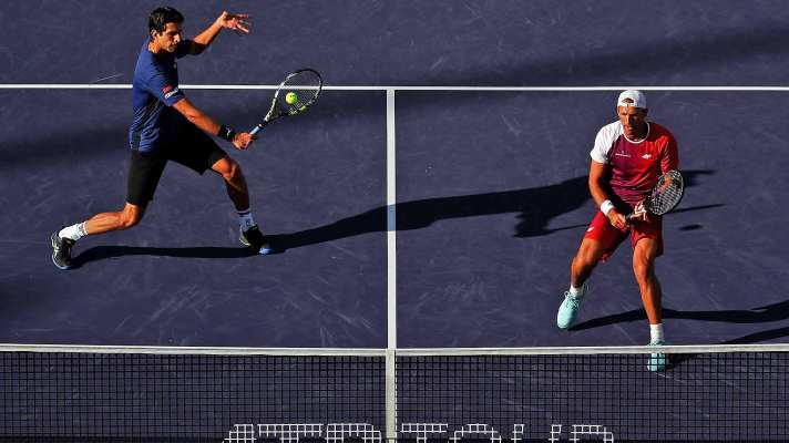 melo-kubot-indian-wells-2019-friday