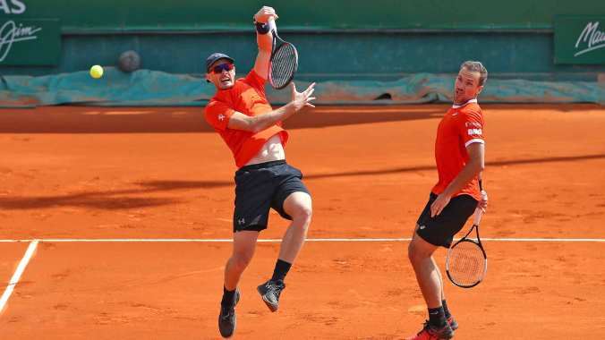 murray-soares-monte-carlo-2019-friday