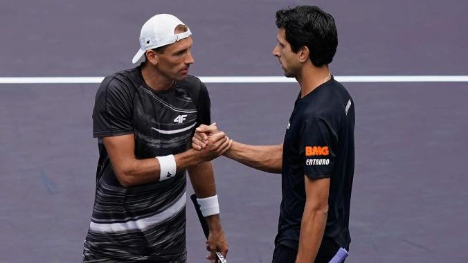 kubot-melo-shanghai-2019-draw-preview