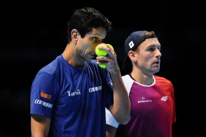 Marcelo+Melo+Nitto+ATP+World+Tour+Finals+Day+uFVxXXD8149x